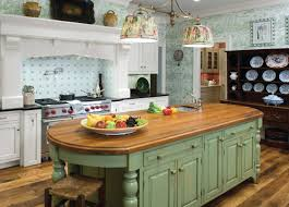 cozy kitchen ideas 4 ways to make your kitchen cozier home tips