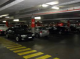 car park smoke ventilation systems greenwood louvre