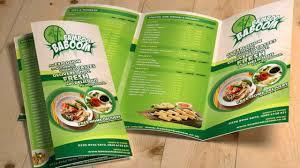 restaurants menu templates free restaurant menu card psd template free download youtube restaurant menu card psd template free download