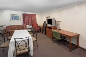 Comfort Suites In Merrillville Indiana Super 8 Merrillville Gary Area Merrillville Hotels In 46410 6312