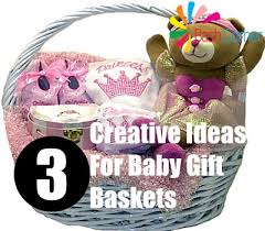 gift baskets for new parents creative ideas for baby gift baskets unique baby gift baskets