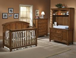Baby Furniture Convertible Crib Sets by Amazon Com Westwood Design Jonesport Convertible Crib Tuscan