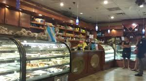order area picture of buenos aires bakery and cafe miami beach