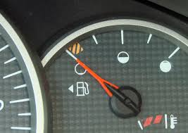 gas cap light jeep 988 the gas arrow 1000 awesome things