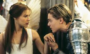 romeo and juliet hairstyles movienews quiz how well do you remember romeo juliet