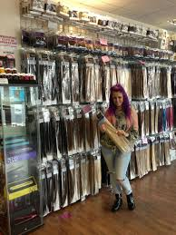 hagan hair extensions additional lengths on geordie shore s hagan just