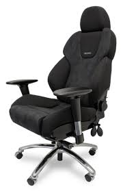 home design on most comfortable executive office chair 136 most