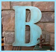 how to make rustic letters diy craft ideas diy pinterest