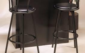 stool contemporary swivel bar stools with back beautiful midmark