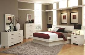 black bedroom sets queen queen bedroom sets for sale bedroom modern white queen bedroom