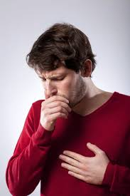 when i cough i get light headed causes of nausea vomiting cough livestrong com