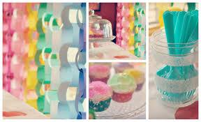 girls birthday party ideas hpdangadget com
