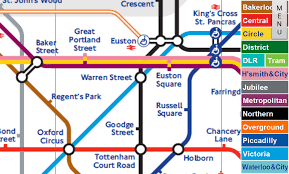London Subway Map by London Tube Map Android Apps On Google Play