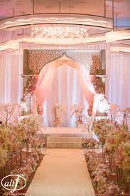 Indian Wedding Planner Ny 100 Indian Wedding Decorators In Ny Lavish Events Usa U2013