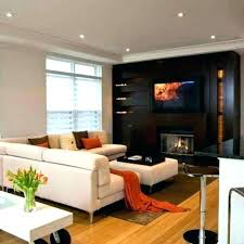 livingroom theatres theater room ideas theater room furniture theater style living