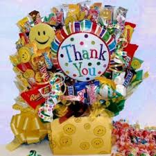 junk food gift baskets snack goodie gift baskets aagiftsandbaskets