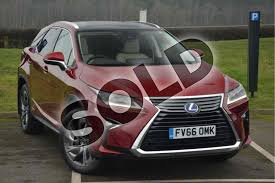 used lexus rx400h for sale uk collections of lexus rx 450h sunroof glass car parts online