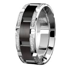 cheap rings for men jewelry rings wedding rings platinum and white gold mens band for