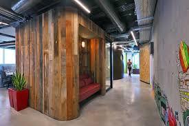 autodesk u0027s new tel aviv offices officelovin u0027