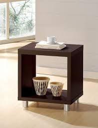 Side Table In Living Room Modern Side Tables For Living Room Crimson Waterpolo