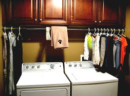 Laundry Room Accessories Decor by Simple 80 Laundry Room Storage Systems Design Ideas Of 10 Clever