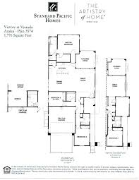 home floor plans for sale standard pacific home floor plans homes az plan cool javiwj