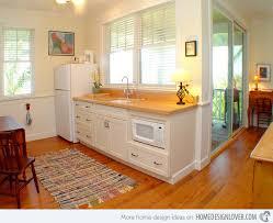 Kitchen Sink Rug Home Design Ideas - Kitchen sink area