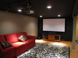 fruitesborras com 100 finished basement ideas low ceiling images