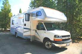 homes on wheels motor home swap a vacation on wheels gonomad travel