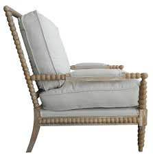 Occasional Armchairs Design Ideas Occasional Arm Chairs Design Ideas Eftag