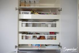 kitchen pantry storage ideas nz stellar ways to organize your kitchen cabinets drawers