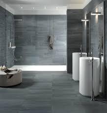 moderne badezimmer fliesen grau bad fliesen braun grau einzigartig badezimmer fliesen grau braun
