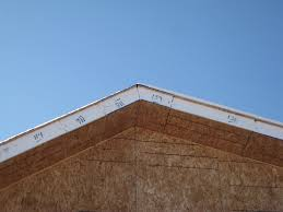 foxy structural insulated panels ebay cool panel design structural
