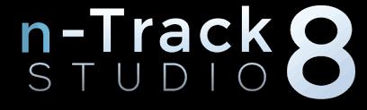 n track studio pro apk multitrack recording software digital audio workstation n