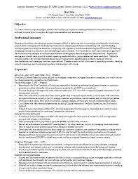 resume templates entry level retail pharmacy technician technical resume exles resume exles for pharmacy