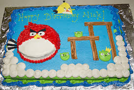 boy birthday ideas cake ideas for 9 year boys