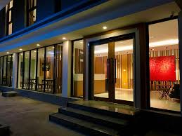 koo hotel yangon myanmar booking com