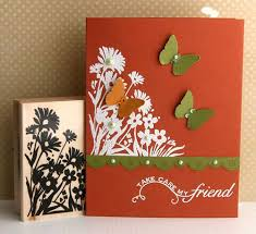 cards for friends 30 thoughtful and heartfelt friendship cards naldz graphics