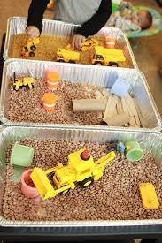 construction party ideas best 25 construction party ideas on digger