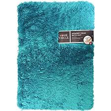 Aqua Bathroom Rugs Aqua Bathroom Rugs