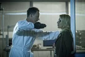 promo images flash season 4 crossover episode u2013 u0027crisis