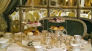 Famous English Interior Designers Famous London Hotels Hotel Visitlondon Com