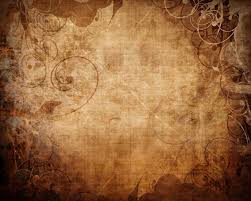 pattern newspaper photoshop old paper texture exles the best you can find
