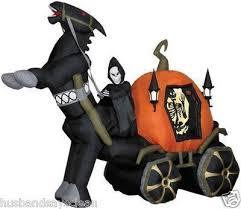 Blow Halloween Costume 69 Carriage U003c Wagon U003e Horse Halloween Images