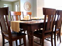 craigslist dining room sets dining table craigslist dining room table and chairs pythonet