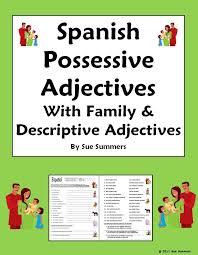 70 best spanish images on pinterest learning spanish spanish