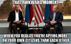 Obama Putin Meme - funniest barack obama memes of all time barack obama pictures