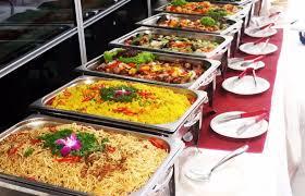 buffet cuisine pin buffet cuisine en pin buffet de cuisine but buffet de cuisine des