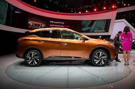 nissan murano resale value nissan murano restored cars in your city