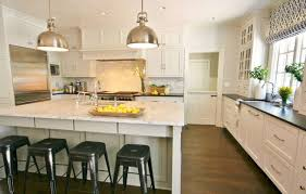 kitchen gallery toronto cabinetry